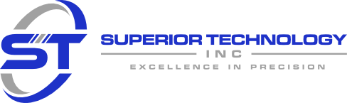 Superior Technology, Inc.